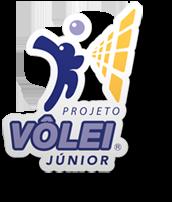 logoProjetoVolei