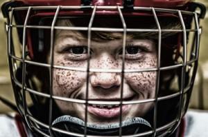 Esportes coletivos: diversão garantina