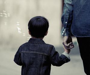 Hábitos saudáveis com crianças