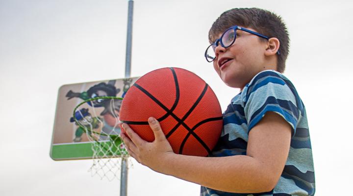 Programa Cultivar é testado e aprovado em evento esportivo que reuniu centenas de atletas