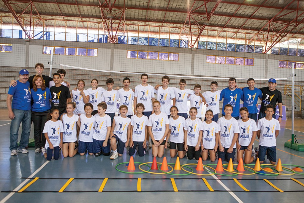 PROFESSORES_CAPACITACAO_VOLEI_JUNIOR